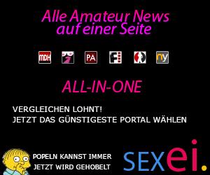 amateur news
